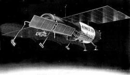 Almaz-1V