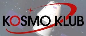2018_05_3 zdroj:qip.ru, mek.kosmo.cz