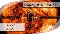 VV 2020