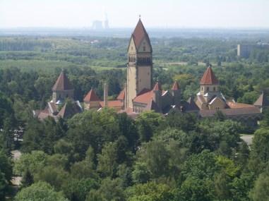 Ein paar Tage in Sachsen: Leipzig und Dresden