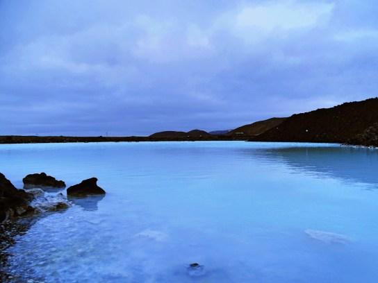 Kosmopolo   Island