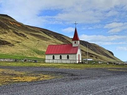 Kosmopolo | Island