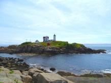 US-Nordosten: Maine - kosmopolo.de