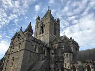 Dublin_ - 16