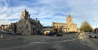 Dublin_ - 20