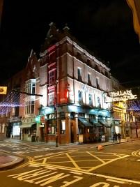 Dublin_ - 4