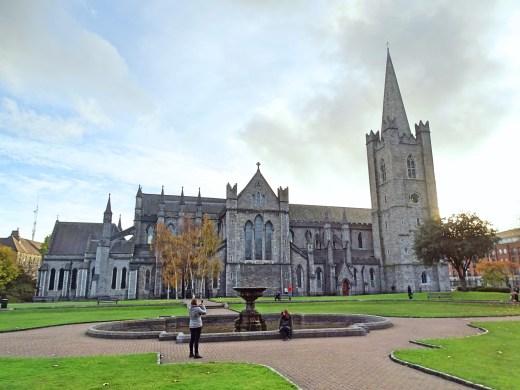 Dublin_ - 39