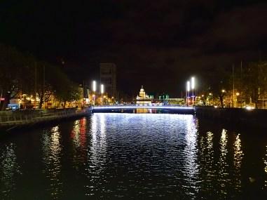 Dublin_ - 42