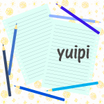 yuipi
