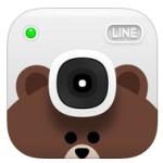 トップページやアイキャッチ画像に!ブログ作成に無料LINE Camera(ラインカメラ)が使える!