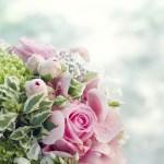 望海風斗→明日海りお「ちょっといいかな?」と花組千秋楽おめでとうございます