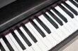 ピアノを習わせたいけど、どう選ぶ?選ぶポイント