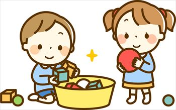 保育園児・幼稚園児02