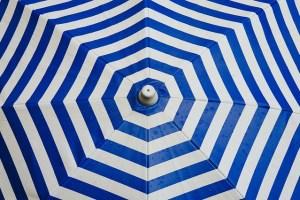umbrella-691229_640