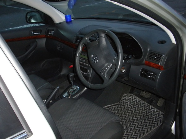 Avensissedan2