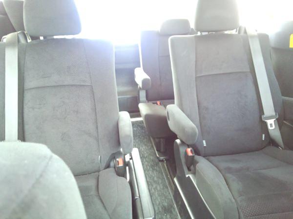 シート写真2