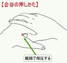goukoku1