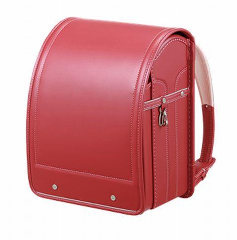 【軽いランドセル1位】中村鞄製作所 ベルエースパステルクラシック