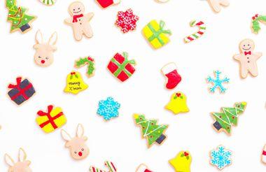 小学生女の子がほしいクリスマスプレゼントとは
