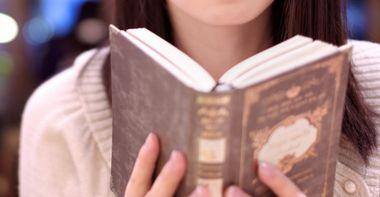 本が嫌いな子供を本好きにする5つの方法!