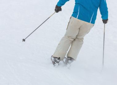 スキーレンタルを上手に活用しましょう!