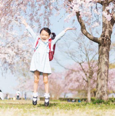 小学校の入学準備(持ち物以外)勉強や学習の準備、集団行動など