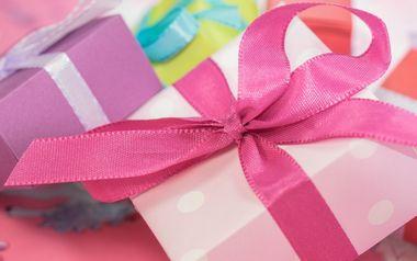 2歳【男の子女の子】誕生日プレゼント~絶対に喜ぶおもちゃベスト10