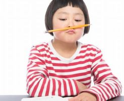 子供の習い事辞めるタイミングや辞める時はいつ?見極めるポイント