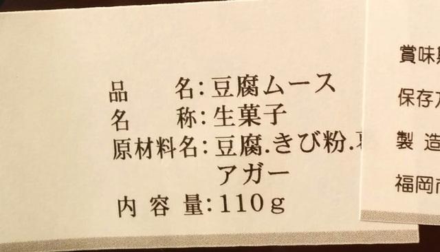 IMG_20160714_145012.jpg