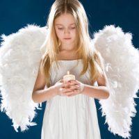 【HUGっと!】格の違いを見せつける初代プリキュア − 子育て・育児支援 総合情報局 - WIKI