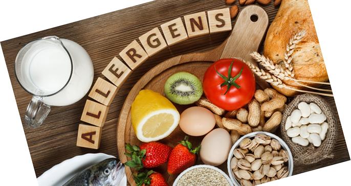 allergens-top