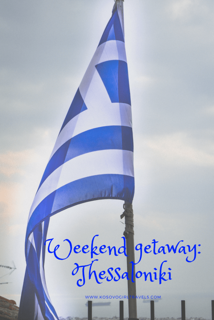 http://kosovogirltravels.com/weekend-getaway-thessaloniki/