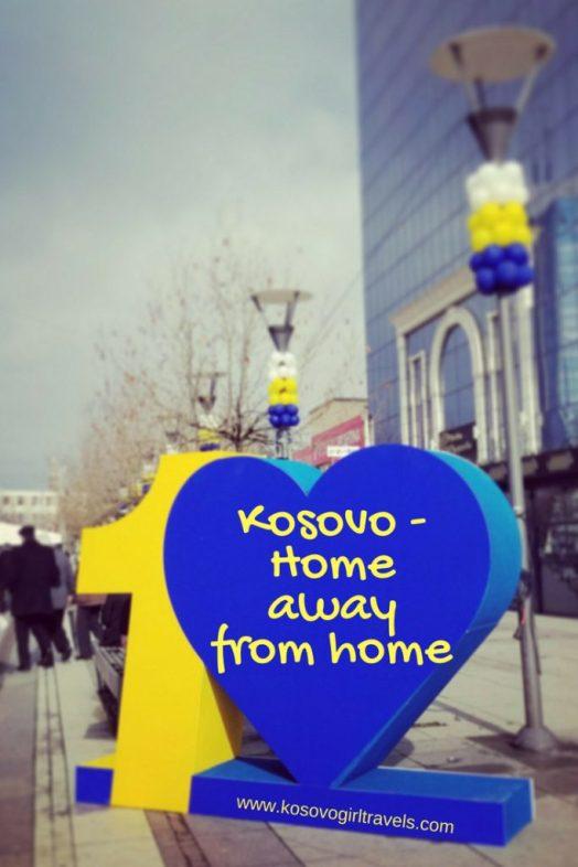Kosovo | Visit Kosovo