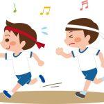 【保育園の運動会】0歳1歳2歳児クラス(乳児クラス)の親子競技!