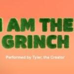 映画「グリンチ」主題歌、エンドロール(エンディング曲)の曲は?