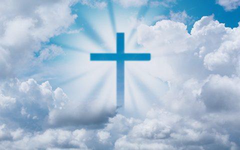 Plan i program duhovnog odgoja