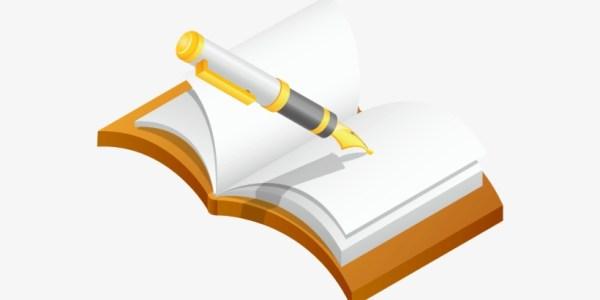 Literarci rade i od kuće