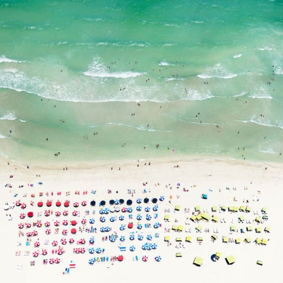 Turquoise-aerial-beach-photography-Antoine-Rose