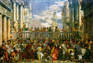 the-wedding-feast-at-cana-paolo-veronese-1563