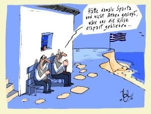 griechenland-sparta-farbepix