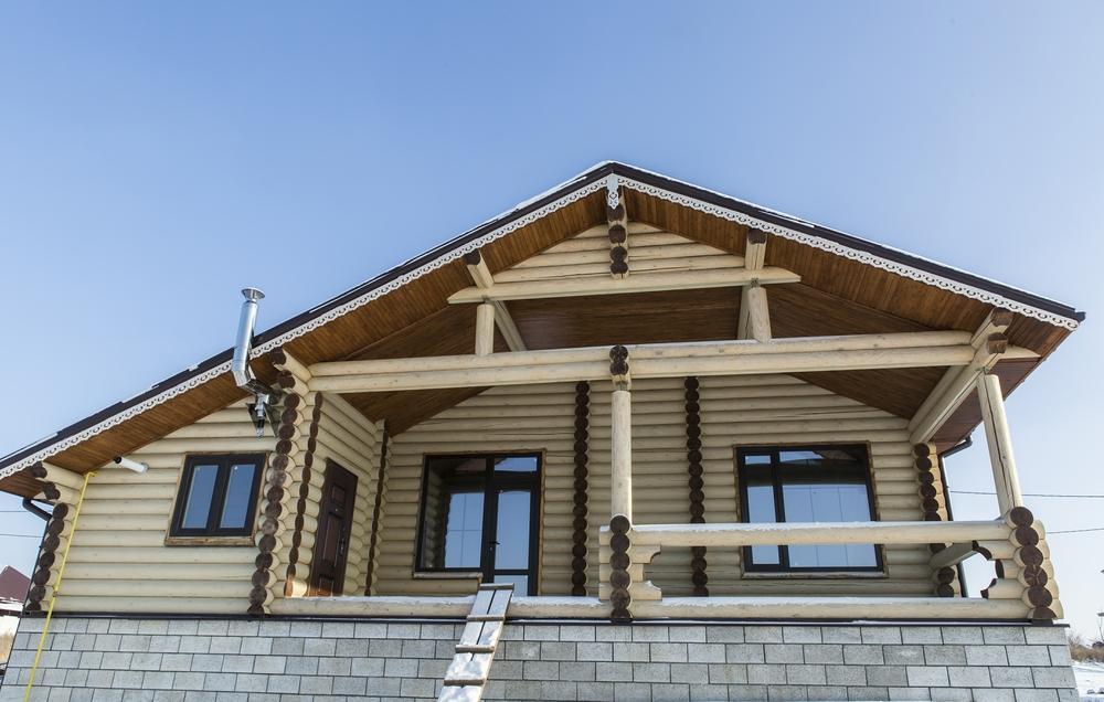 Kosten Dachausbau 100 Qm Perfect Ein Haus With Kosten