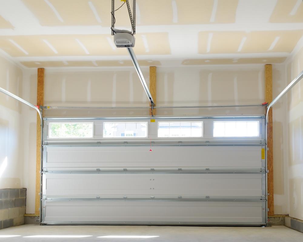 garage renovieren garage 229. Black Bedroom Furniture Sets. Home Design Ideas