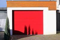 Garage mauern  Kosten, Preisfaktoren, Sparmglichkeiten ...