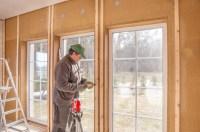 Bodentiefe Fenster  Preise, Kostenfaktoren und mehr
