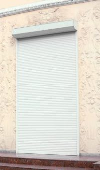 Fenster mit Rollladen  Preise, Kostenfaktoren und mehr