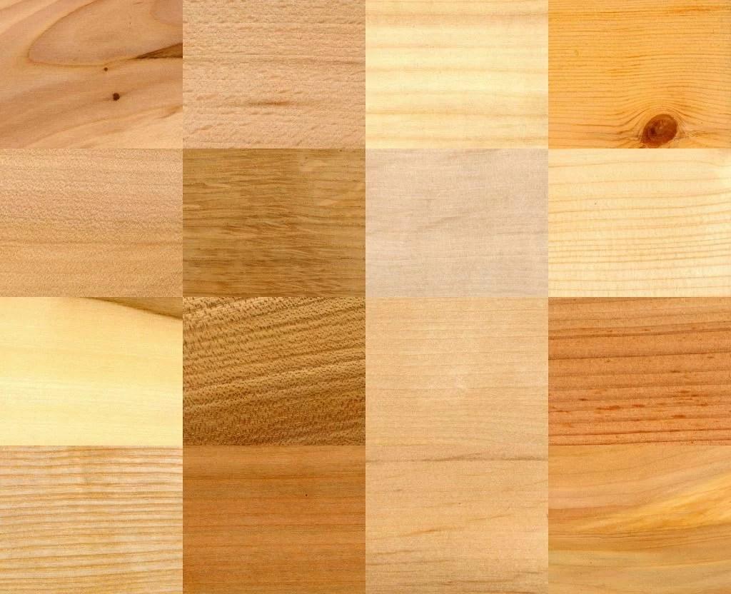 Holzfenster Kosten | Holzarten & Pflege |