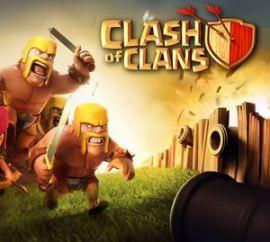 clash1