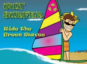 Win'Surfer