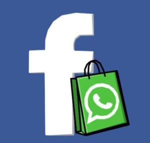 WhatsApp: Kein Shitstorm in den USA