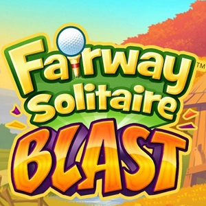 Fairway Solitär Blast